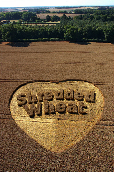 http://www.circlemakers.org/Img/Shredded_Wheat_06.jpg