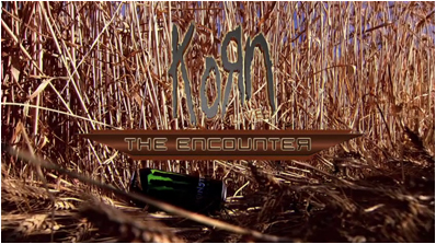 Korn: Encounter